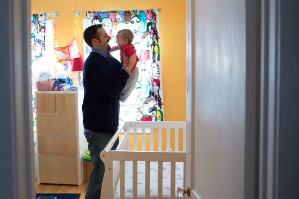 5 Things I Wish I Had Known About Child Development   Twin Cities Moms Blog