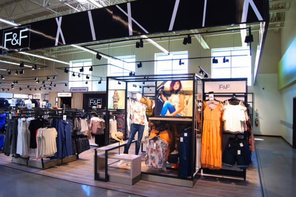 Boutique Shopping Inside the Twin Cities' Hot New Grocer   Twin Cities Moms Blog