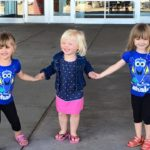 5 Fun Perks of Parenting