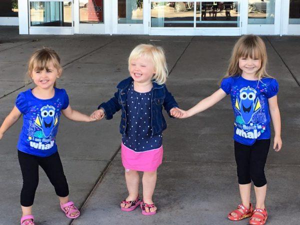 5 Fun Perks of Parenting | Twin Cities Moms Blog