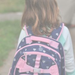 10 Things Kindergarten Parents Need to Know
