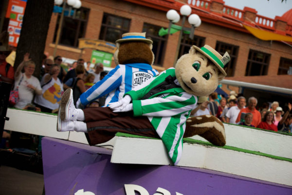 State Fair Guide 2016 | Twin Cities Moms Blog