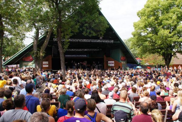 Minnesota State Fair Guide 2016 | Twin Cities Moms Blog