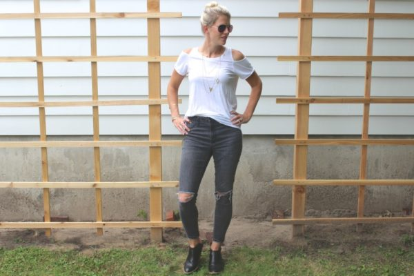 Fall Trends to Wear NOW | Twin Cities Moms Blog