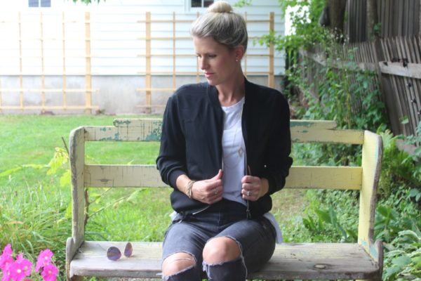 Fall Trends to Wear NOW   Twin Cities Moms Blog