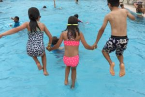 Summer Was A Success | Twin Cities Moms Blog