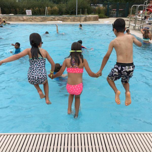 Summer Was A Success | Twin Cities Moms Blog