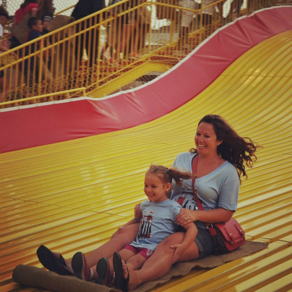 15 Signs You're A Mom At the Minnesota State Fair | Twin Cities Moms Blog