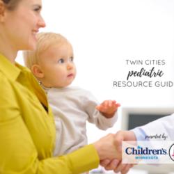 Pediatric Guide (1)
