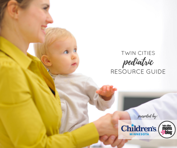 Pediatric Guide (1)