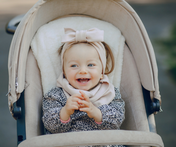 Behind our backs: How our Children Behave When We Leave   Twin Cities Moms Blog