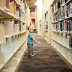 Three Surprising Benefits of Reading to Your Children