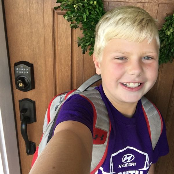 Back to School: Tween Edition | Twin Cities Moms Blog