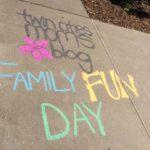 Twin Cities Moms Blog Family Fun Day 2016 Event Recap!