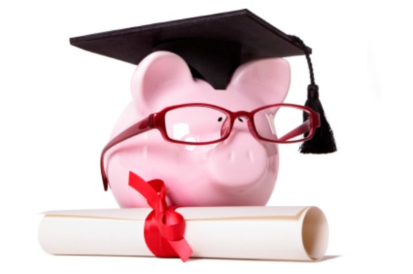 Coming to Terms (On Student Loans) | Twin Cities Moms Blog