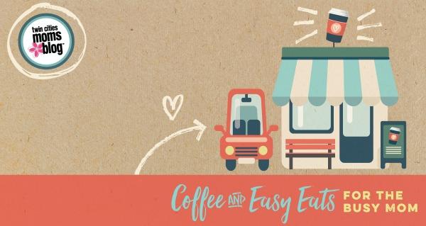 coffeedrive-thru-boostable-directory