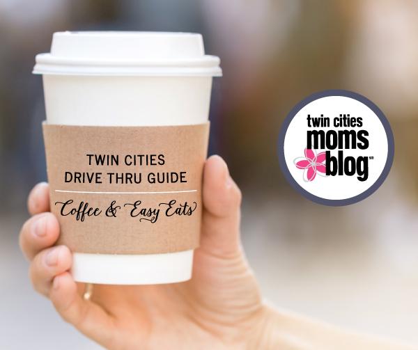 Drive Thru Guide | Twin Cities Moms Blog