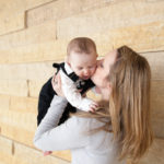"""Confessions of a """"Bad Mom"""""""