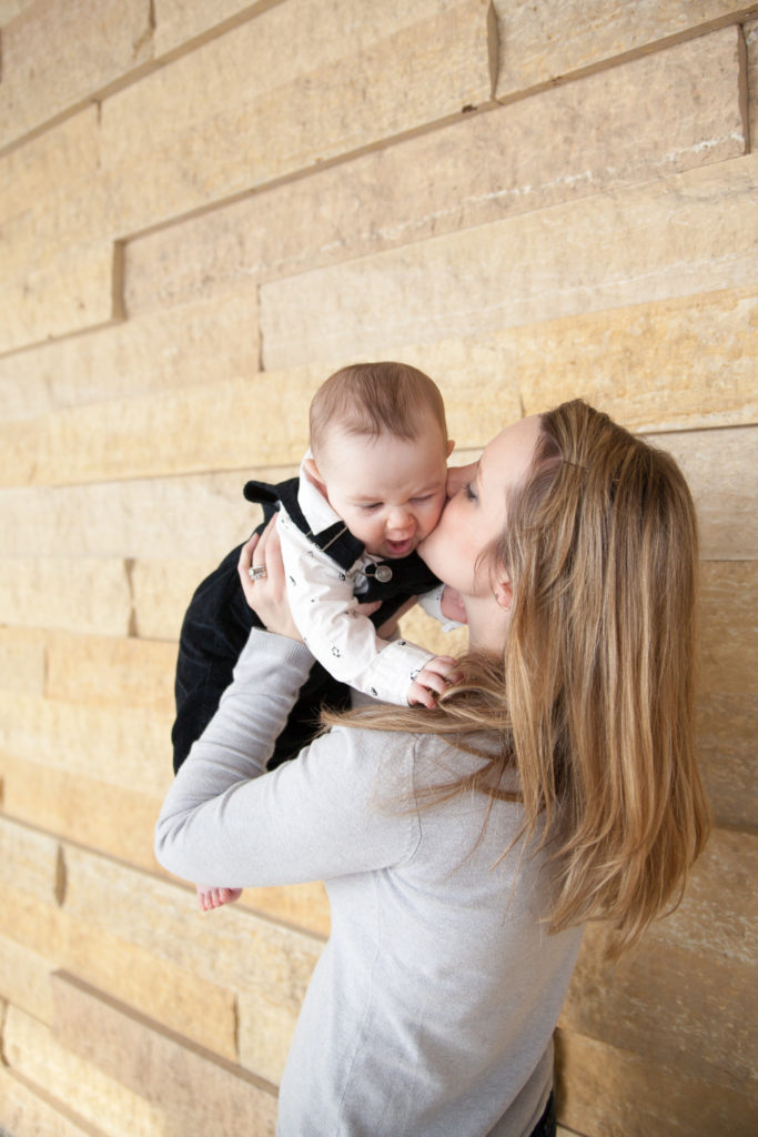 "Confessions of a ""Bad Mom"" 