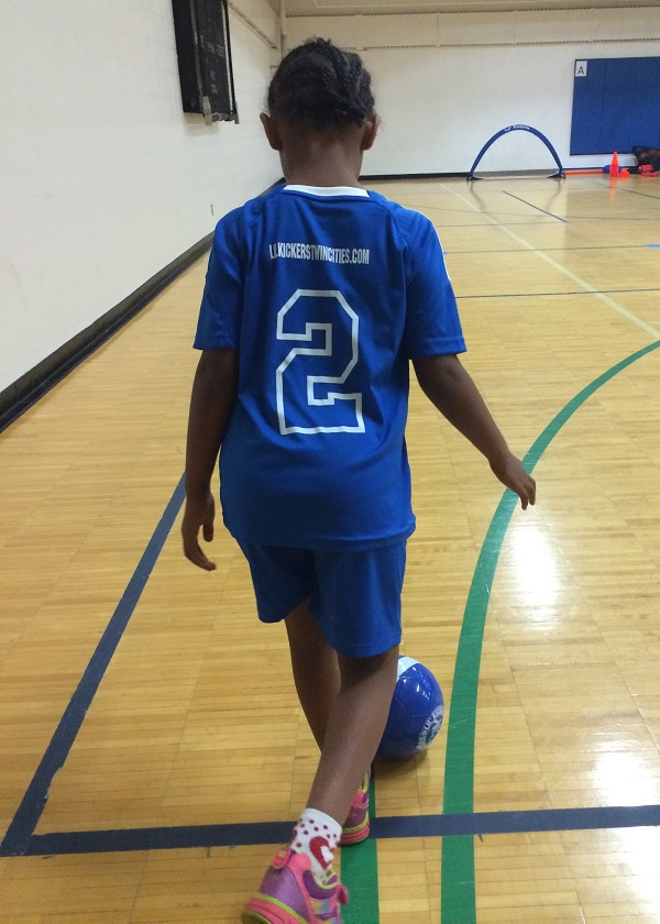 Soccer Programs for Kids: What Made Me a Believer | Twin Cities Moms Blog