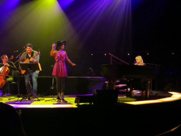 BELONG Tour | Twin Cities Moms Blog