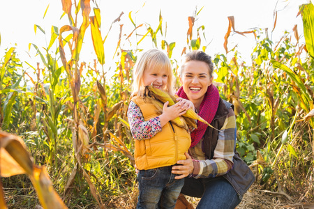 Get Fired up for Fall Fun with Events at Bachman's | Twin Cities Moms Blog