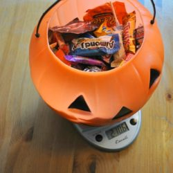 5-things-to-do-with-your-leftover-halloween-candy