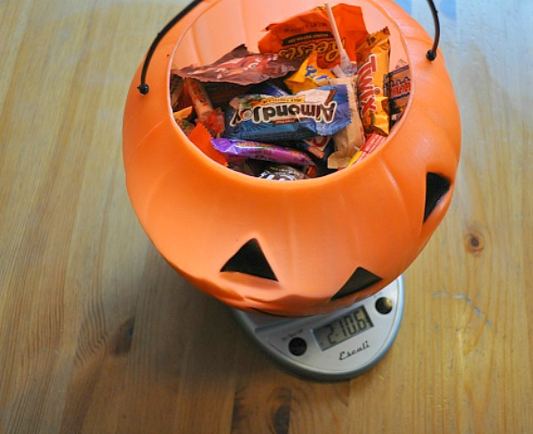 5 Things to Do With Your Leftover Halloween Candy | Twin Cities Moms Blog