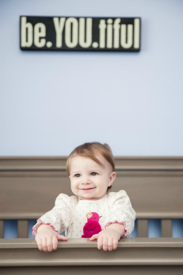 Strong Women Raise Strong Babies   Twin Cities Moms Blog