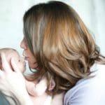 Strong Women Raise Strong Babies