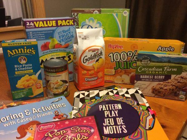 Flu Season Survival Kit | Twin Cities Moms Blog