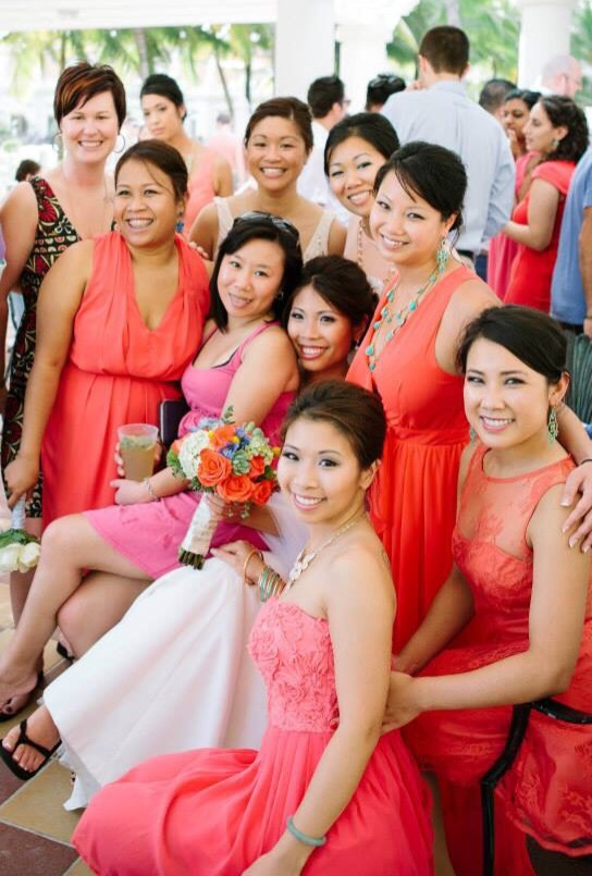 Let's Have A Girls Night Out... Or In? | Twin Cities Moms Blog
