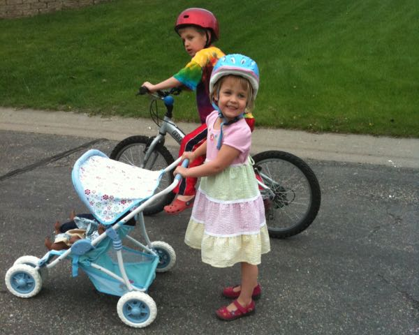 Are Your Kids Good Neighbors?   Twin Cities Moms Blog