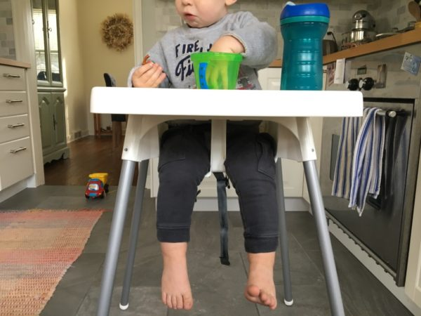 My First Week As A SAHM | Twin Cities Moms Blog