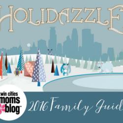 2016-family-guide-1