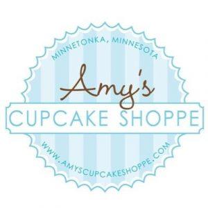 amys-cupcake-logo