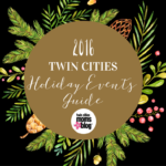2016 Twin Cities Holiday Events Guide