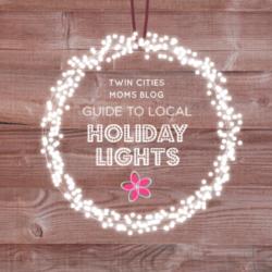 holiday-lights