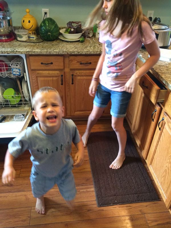Never Underestimate the Power of an Apology | Twin Cities Moms Blog