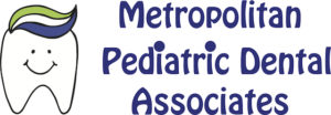 metro-ped-dental-logo