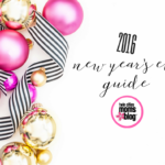 2016 Twin Cities Moms Blog New Years Eve Guide