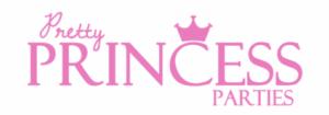 pretty-princess-parties