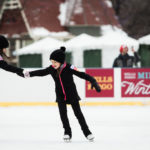 2016 Minneapolis Winterskate Guide