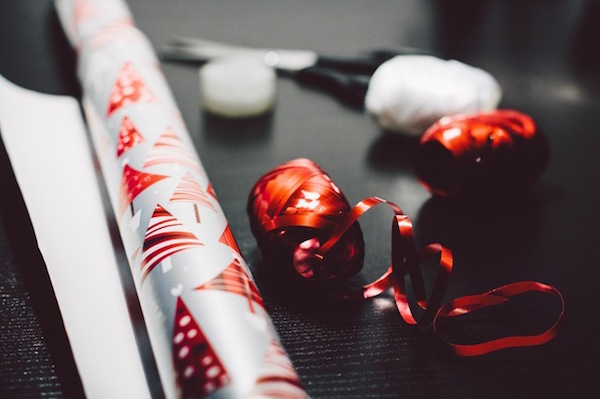 8 Presents I'm Gifting Myself This Season | Twin Cities Moms Blog