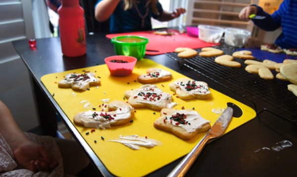 Cooking Crate Parties: Hands-On Cooking Experiences Shipped Directly To You   Twin Cities Moms Blog