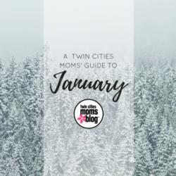 copy-of-december-2016