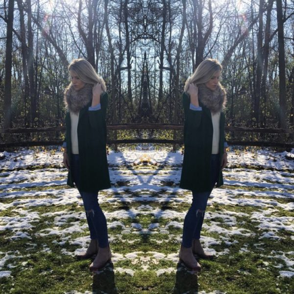 I Have This Friend... | Twin Cities Moms Blog