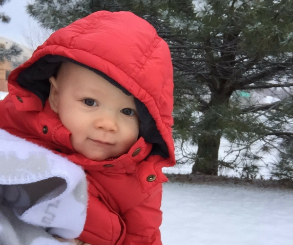15 Things Only Northern Moms Know About Winter | Twin Cities Moms Blog
