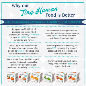why-our-tiny-human-food