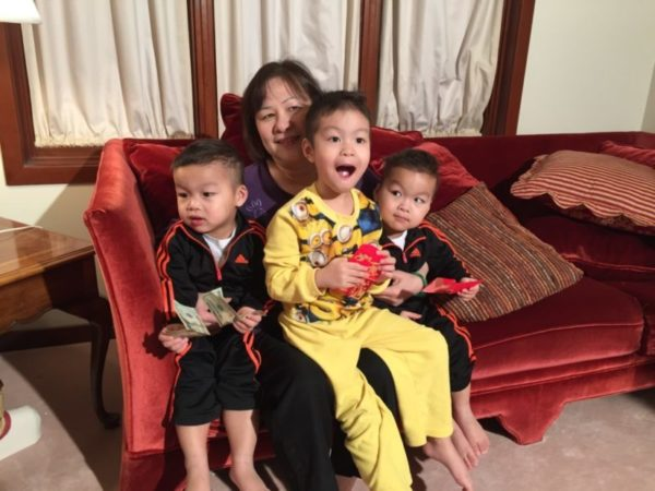 Happy Lunar New Year! | Twin Cities Moms Blog
